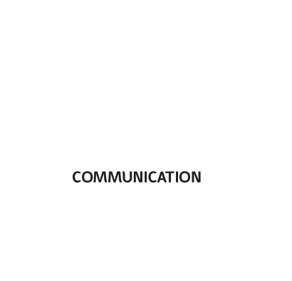 IWP Communication
